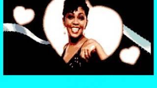 Anita Baker - Rapture - 02 You Bring Me Joy