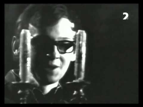 Ivan Krajíček - Turecký pochod (1968)