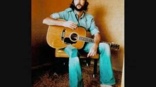 Eric Clapton - We're all the way(Subtitulada español)
