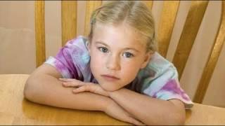 Cómo influimos en la autoestima de nuestros hijos