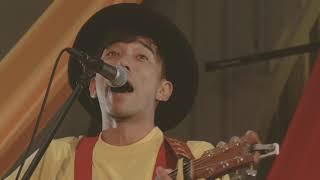 【YouTube】上野水上音楽堂「ニコニコ感謝祭」ライブ映像を公開!