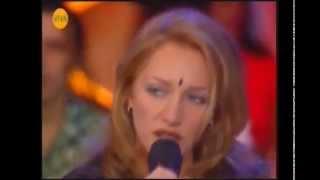 Debora Blando - Unicamente - Planeta Xuxa (1997)
