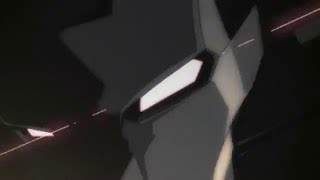 Iron Rise ♫ AMV