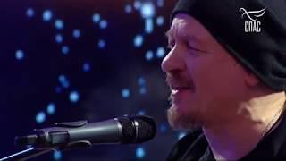 Алексей БЕЛОВ - НОЧЬ| ПО ДОРОГЕ В РОЖДЕСТВО