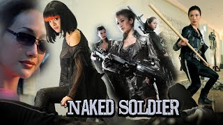 NAKED WEAPON BEST FULL ACTION MOVIE