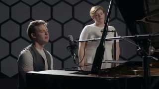 Clark Beckham   Gravity Feat. Abbey Smith By John Mayer