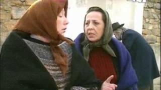 Македонски народни приказни-Ѓаволот и чорбаџијата