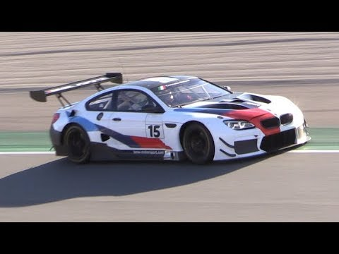 Best of Kateyama Monza Test Days 17,18,25/3/2019-911 GT3R,R8 LMS GT3 EVO,M4 GT4 & More