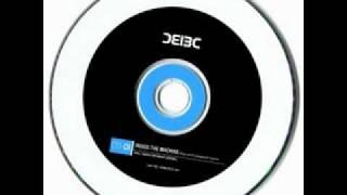 Bad Company - The Flood