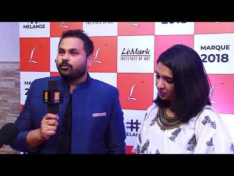 <h2>Mr. Paras Modi</h2><p>Founder of SVA Couture</p>