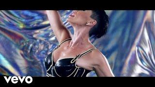 Candy - Jessica Sutta (Video)