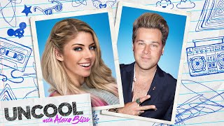 Photos: Alexa Bliss And Ryan Cabrera Get Tattoos Of Each Other