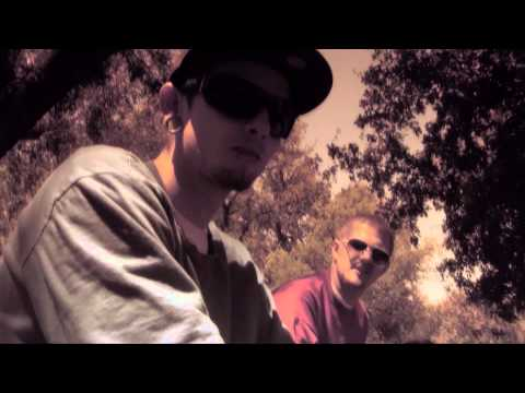"""Get Down"" Spazmatic Tha Rap Addict Prod. by: Mavrik Official Music Video"