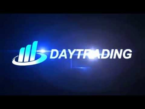 Path 2 Pro – Your Stops Are Probably Too Tight – The Daytrading Room
