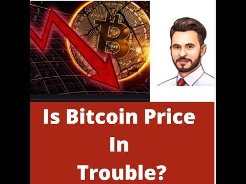 Bitcoin portfólió