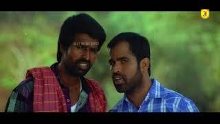 gratis download video - Soori New Comedy Collection   Latest Tamil Comedy Scenes   Soori Latest Comedy Scenes  