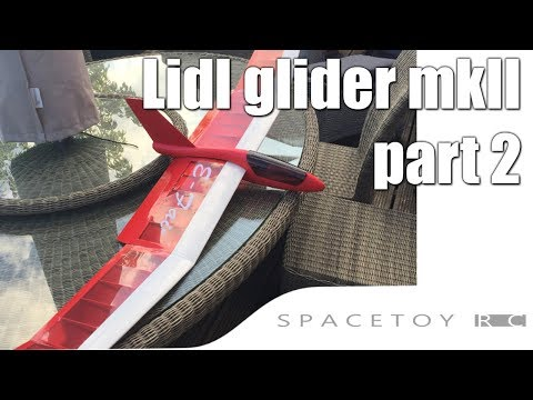 lidl-glider-combo-build--part-2