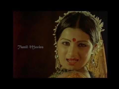 Soundaryame Varuga Varuga Full Movie Part 1