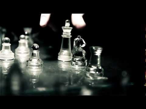 marianitalc's Video 120984644797 a9jxNusr0tE