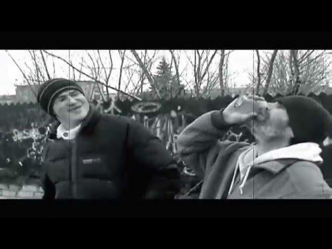 Гранитный Цех - Маргиналы (монтаж Orleans band)