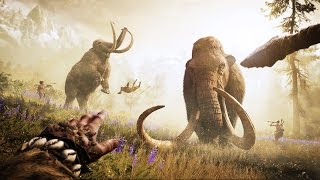 12 Of The BEST Dinosaur Games Ever Created (Games You Must Play)