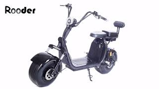 Citycoco Scooter Price Free Online Videos Best Movies Tv Shows