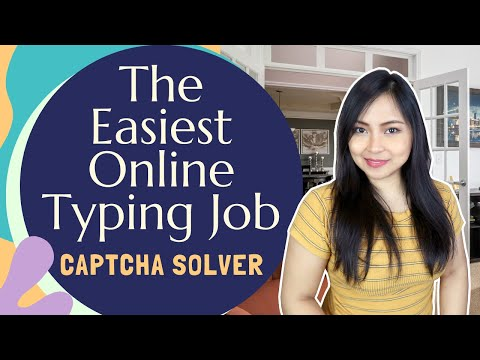 Scheme of making money on the Internet without risk