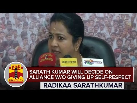 Sarath-Kumar-will-decide-on-Alliance-without-giving-up-Self-Respect-09-03-2016