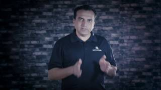 Securonix Cloud video
