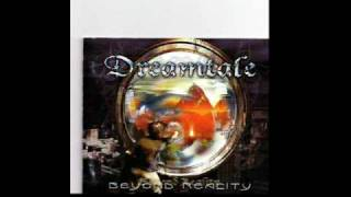 Dreamtale - Time Of Fatherhood