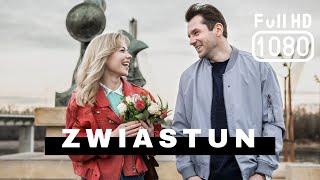 Film do artykułu: Kino Metalowiec w Nowej...