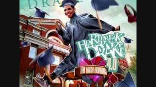 Drake - Runaway Girl (wow) Full - 14 - Heartbreak Drake 4