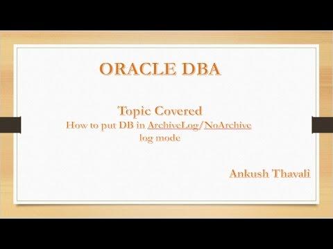 Oracle 12C Datapump- EXPDP-IMPDP - BlogNow