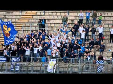 Preview video Prato - Nocerina 4-1