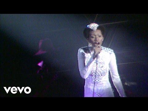 Boney M. - Heart Of Gold (Dublin 1978) (VOD)