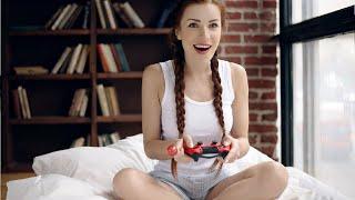 Hyperspin 2018 - TeknoParrot 1 50F Full Game Set, Full Media, 47