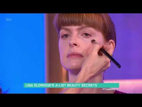 Sinusuportahan ba ng Anti-Aging facial massage