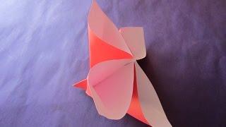 art craft decoration Videos - CP - Fun & Music Videos