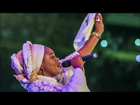 TOPE ALABI - YES & AMEN! (Latest Release!!!!)
