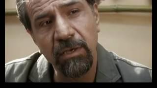 Sınmayan güzgülər 3 İran filmi