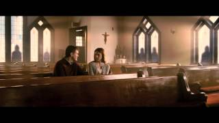 Official Trailer 2 - The Last Exorcism Part II