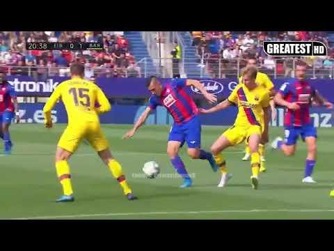 y2mate com   rln vs eibr 3 0 highlights goals resumen goles 2019 hd hd 2v1SNbkzDdE 360p