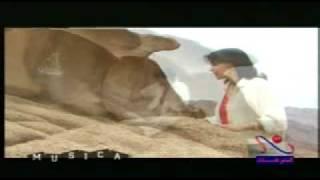 تحميل اغاني ماما ماجدة الرومي الغالية : كليب ادم و حنان MP3