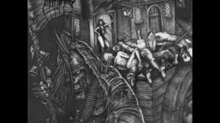 Darkthrone   Dark Thrones And Black Flags (Full Album) 2008
