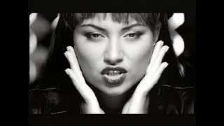 2 unlimited - here I go (HQ)