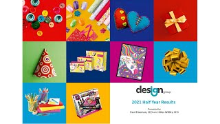 ig-design-group-igr-2021-interim-results-presentation-02-12-2020