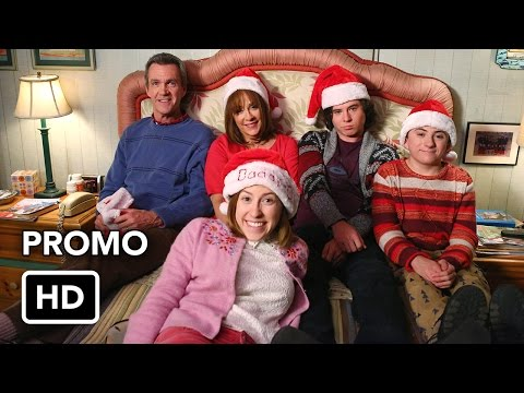 The Middle 7.10 (Preview)