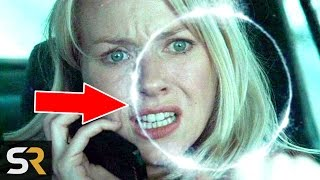 Shocking Subliminal Messages Hidden In Popular Movies