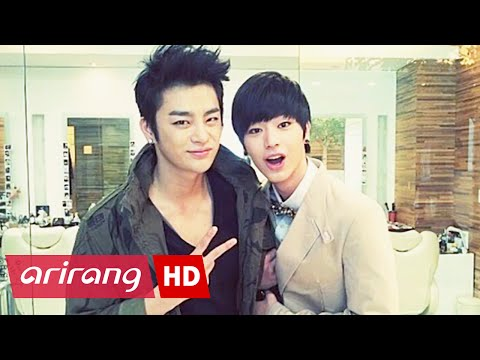 mp4 Seo In Guk Looks Like Sungjae, download Seo In Guk Looks Like Sungjae video klip Seo In Guk Looks Like Sungjae
