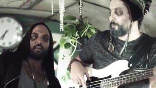 اغاني حصرية Sharmoofers - Zombie(official video)   شارموفرز - زومبي تحميل MP3